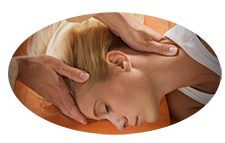 Shiatsu Massage as Complementary and Alternative Medical Treatment